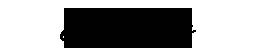 logo-electro-body