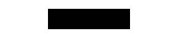 logo-icig-store