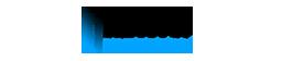 newfit-logo
